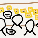 Tips for Structuring Better Brainstorming Sessions