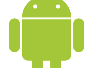 The UX Community Needs to Start Paying Attention to Android