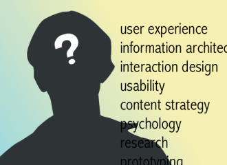 How Organizations Can Best Support Beginner UX Designers