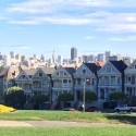 How to Find a UX Job in the San Francisco Bay Area
