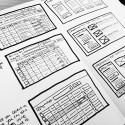 50 Sketching Resources for User Experience Designers