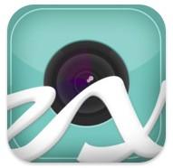 UX Recorder